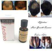 Andrea Hair Growth Essence | Hair Beauty for sale in Greater Accra, Dansoman