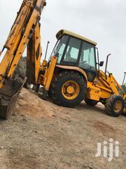 Jcb 3CX Backhoe | Heavy Equipment for sale in Greater Accra, Accra Metropolitan
