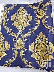 Wallpaper At Best Price | Home Accessories for sale in Greater Accra, Achimota