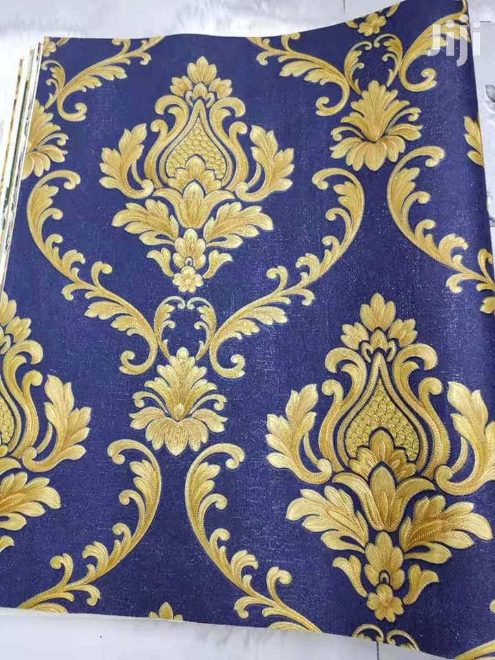 Wallpaper At Best Price