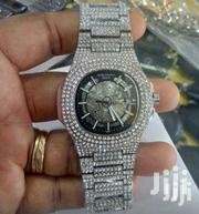 Patek Luxsary Watchs | Watches for sale in Greater Accra, Accra Metropolitan
