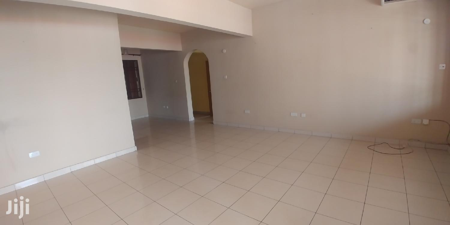 2bedrooms Apartment Tolet, Osu. | Houses & Apartments For Rent for sale in Accra Metropolitan, Greater Accra, Ghana