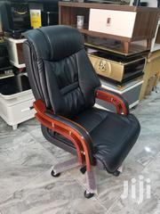Executive Office Chair   Furniture for sale in Greater Accra, Accra Metropolitan