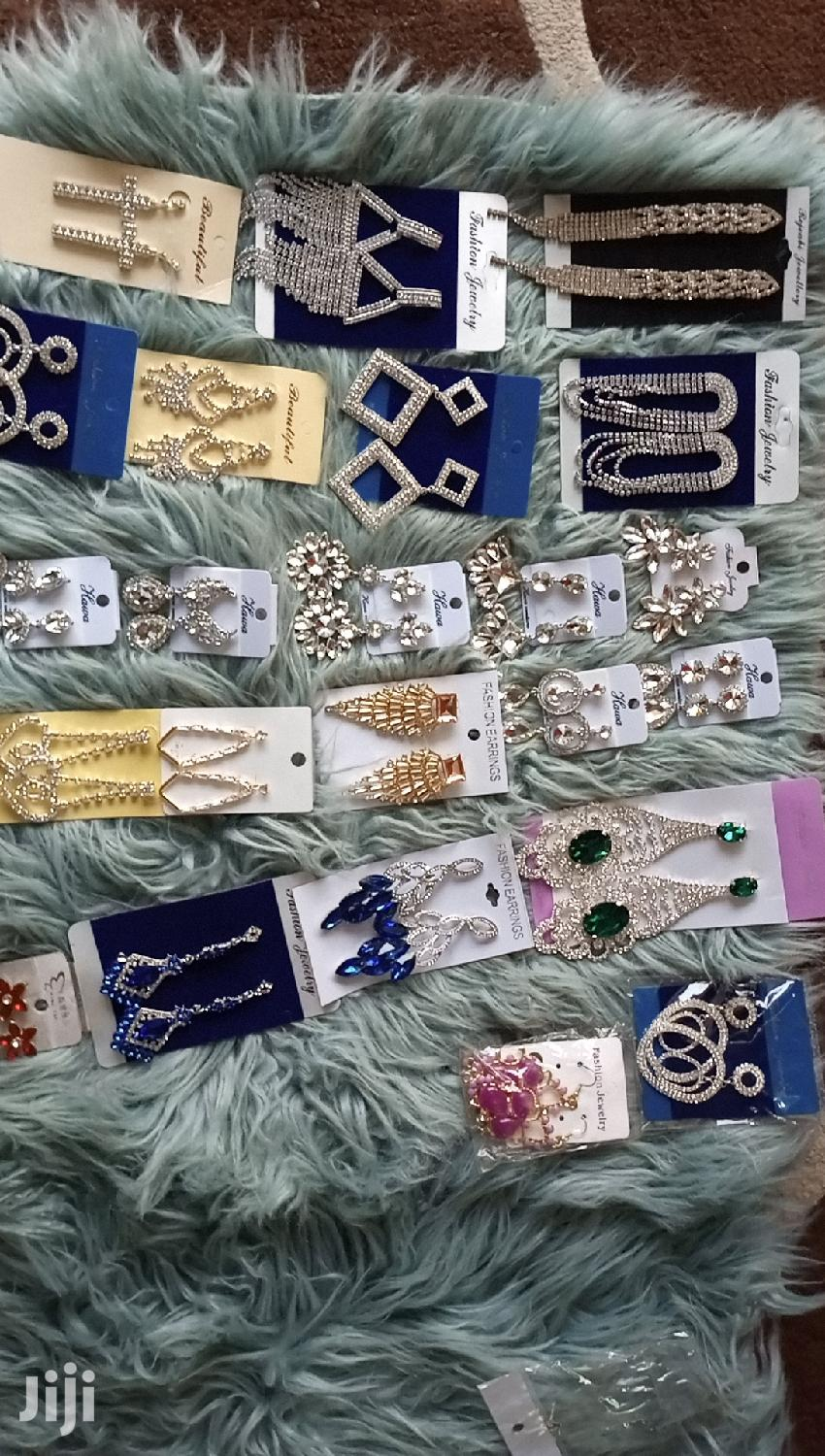 Roseben Allure Collections And Bridal Services | Wedding Wear & Accessories for sale in Ashaiman Municipal, Greater Accra, Ghana