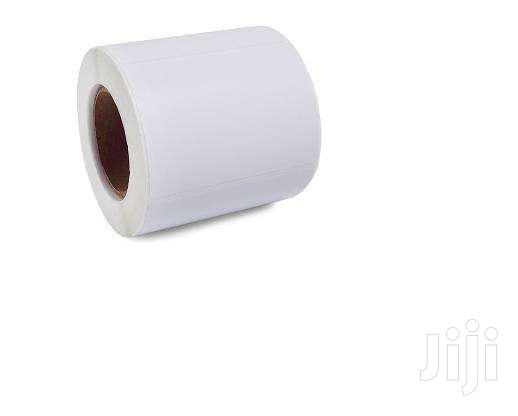 TAG PAPER 60X40 | Stationery for sale in Accra new Town, Greater Accra, Ghana