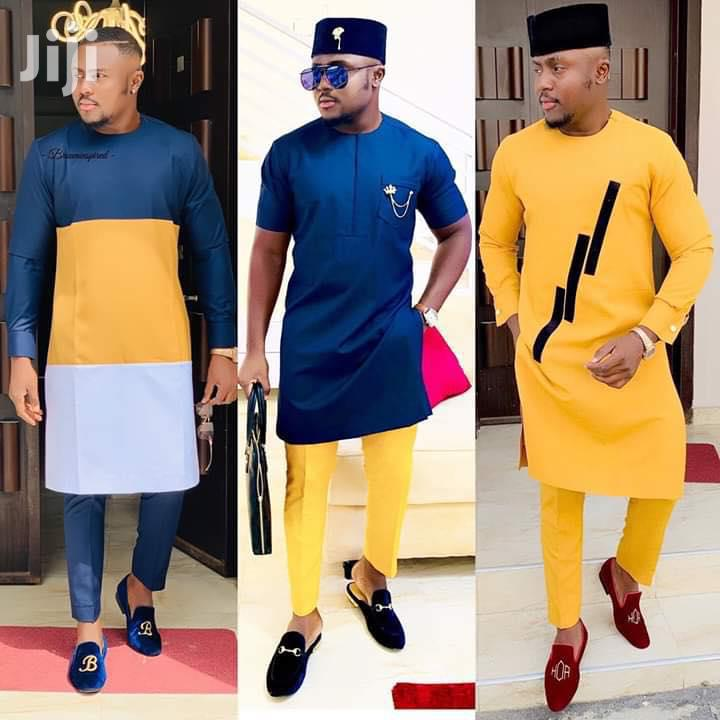 Do U Need A Professional Personal Fashion Designer In East Legon Wedding Venues Services Genuine Products Ventures Jiji Com Gh In East Legon Wedding Venues Services From Genuine Products