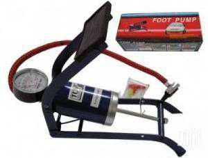 Personal Air Compressor | Vehicle Parts & Accessories for sale in Asuogyaman, Eastern Region, Ghana