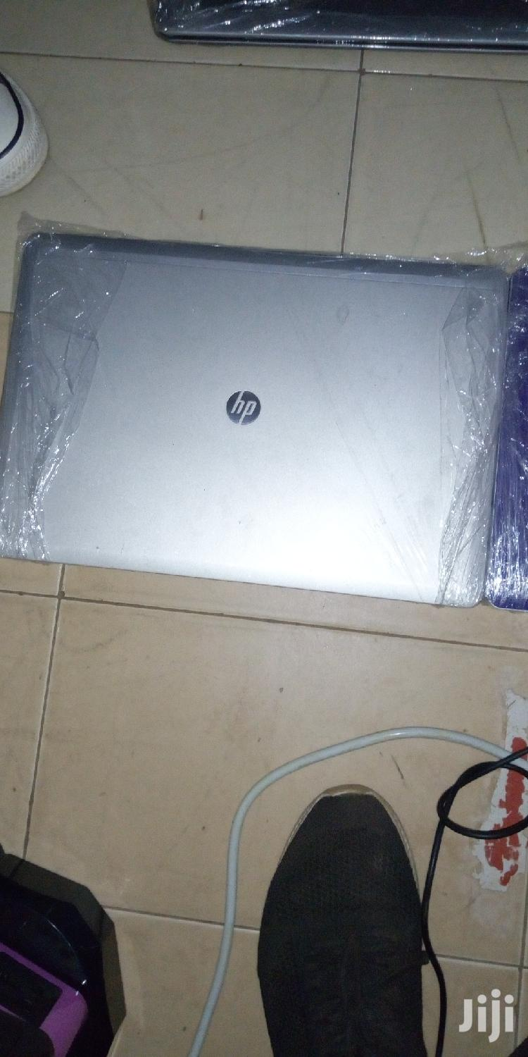 New Laptop HP Envy Pro 4GB Intel Core I5 HDD 500GB | Laptops & Computers for sale in East Legon (Okponglo), Greater Accra, Ghana