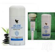 Aloe Ever Shield Deodorant | Skin Care for sale in Greater Accra, Ashaiman Municipal