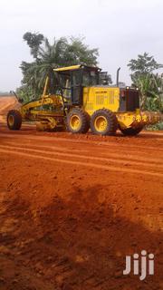 Shantui Grader | Heavy Equipment for sale in Ashanti, Kumasi Metropolitan