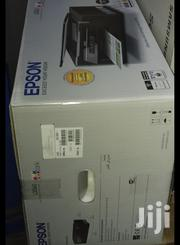 New EPSON L3060 Wireless Printer | Printers & Scanners for sale in Greater Accra, Accra Metropolitan