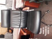 Executive Chair   Furniture for sale in Greater Accra, Nii Boi Town