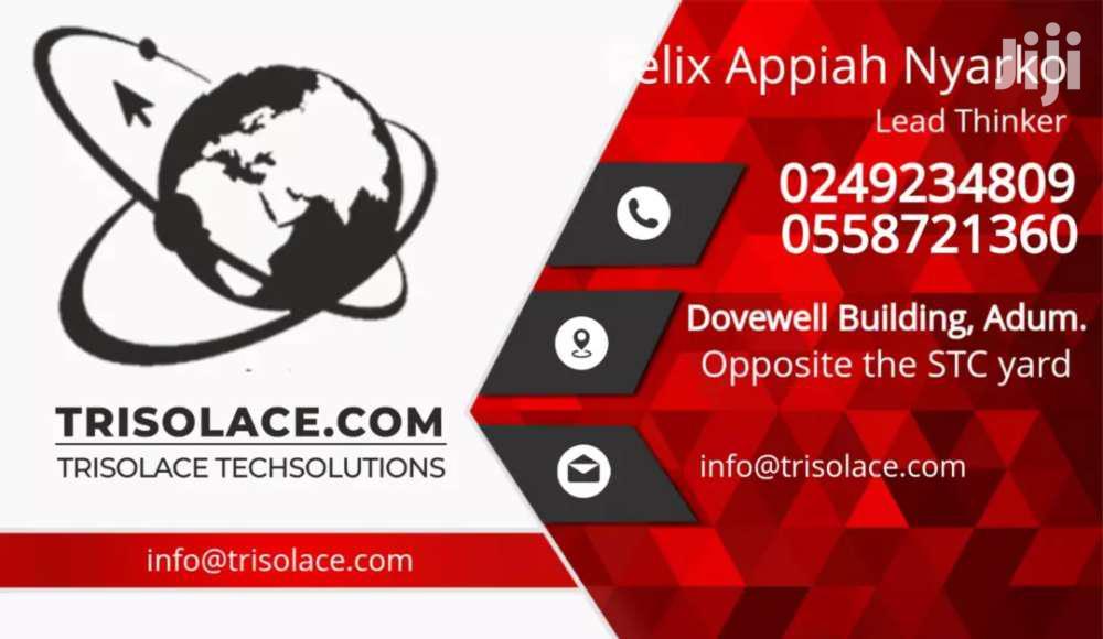 Join Our Advanced Website Development Class And Get A Job?