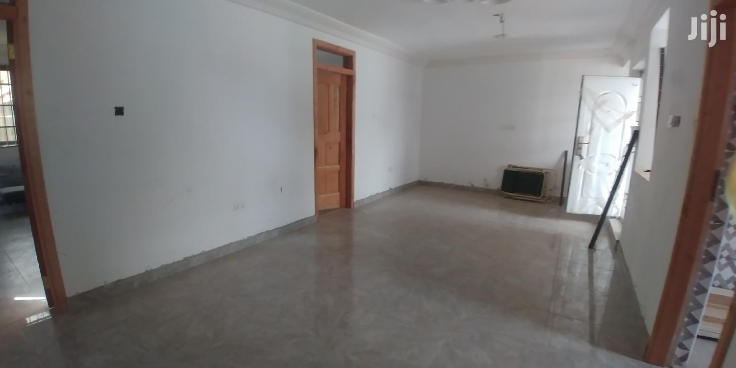 Newly Built 2bedrooms Apartment for Rent,Tseadoo. | Houses & Apartments For Rent for sale in Accra Metropolitan, Greater Accra, Ghana