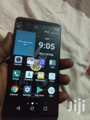 New LG V20 64 GB Gray   Mobile Phones for sale in Greater Accra, Adabraka