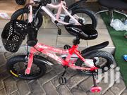 Bicyclesss | Sports Equipment for sale in Greater Accra, Accra Metropolitan