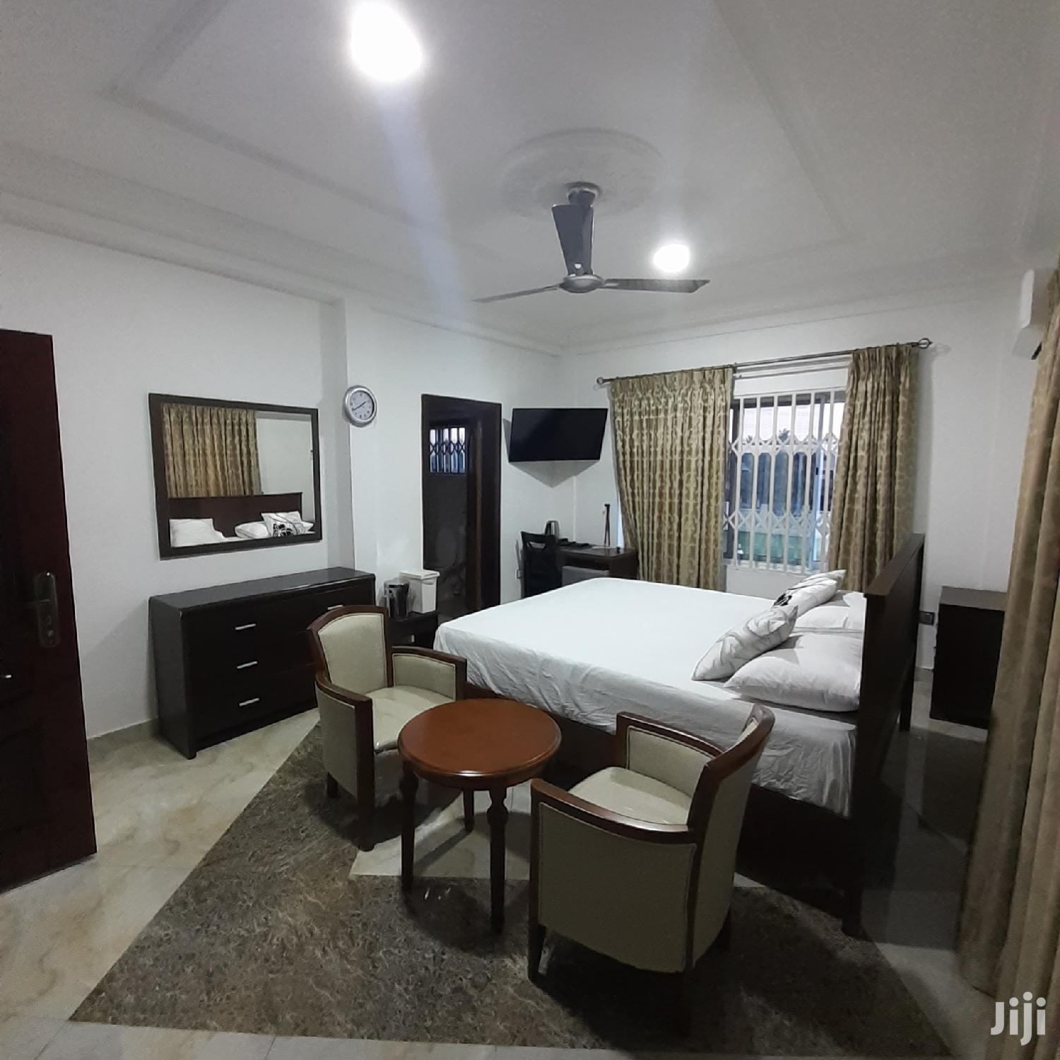 Hotel, Short And Long Stay | Short Let for sale in Ga East Municipal, Greater Accra, Ghana