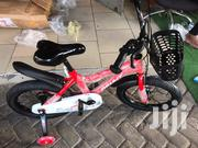 Bicyclessss | Sports Equipment for sale in Greater Accra, Accra Metropolitan