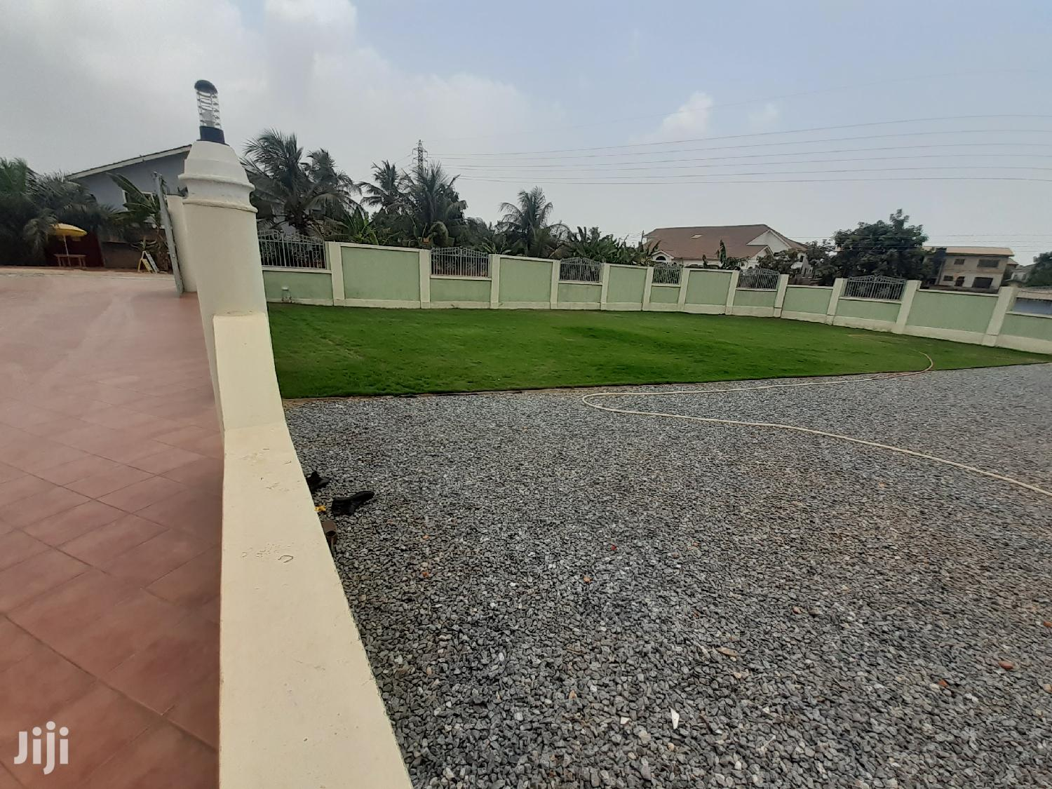Triple One Events Garden | Event centres, Venues and Workstations for sale in Ga East Municipal, Greater Accra, Ghana