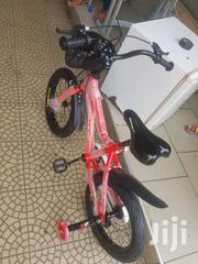 Bicyclesssss | Sports Equipment for sale in Greater Accra, Accra Metropolitan