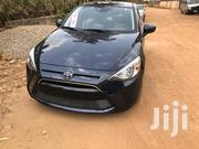 Toyota Yaris 2019   Cars for sale in Greater Accra, Abelemkpe
