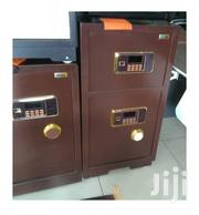 Safe Money Safe   Safety Equipment for sale in Greater Accra, Adabraka