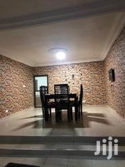 An Executive Four Bedroom House For Sale In Ho(Volta Region) | Houses & Apartments For Sale for sale in Volta Region, Ho Municipal