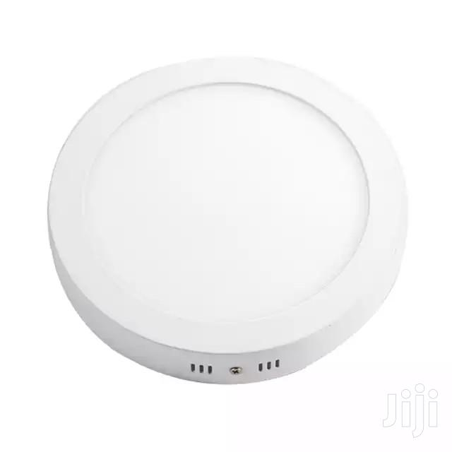 24W LED Panel Lights | Home Accessories for sale in Tema Metropolitan, Greater Accra, Ghana