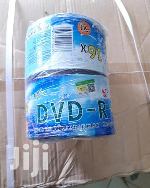 Dvd , Cd. Printable   Computer Accessories  for sale in Greater Accra, Achimota