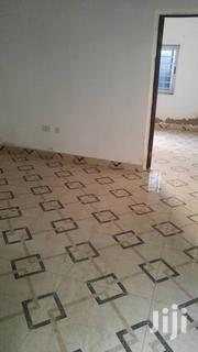 Chamber Ans Hall Selfcontain At Tuba | Houses & Apartments For Rent for sale in Greater Accra, Ga South Municipal