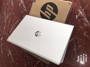 New Laptop HP Pavilion Power 15 8GB Intel Core I3 HDD 1T | Laptops & Computers for sale in Western Region, Shama Ahanta East Metropolitan