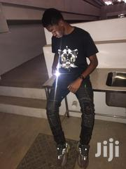 Adidas Eazzy 700 Glowing | Shoes for sale in Greater Accra, Nima