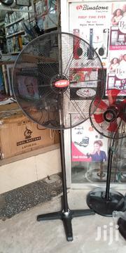"Elbee 26""Industrial Standing Fan   Home Appliances for sale in Greater Accra, Accra Metropolitan"