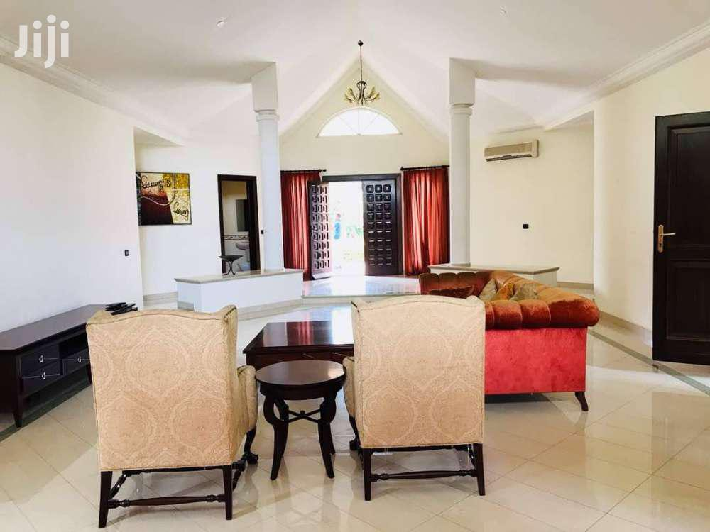 Archive: 4 Bedroom Bungalow For Sale At Trasacco