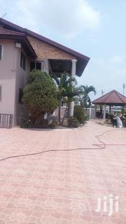 Four Bedroom Mansion For Sale | Houses & Apartments For Sale for sale in Greater Accra, Achimota