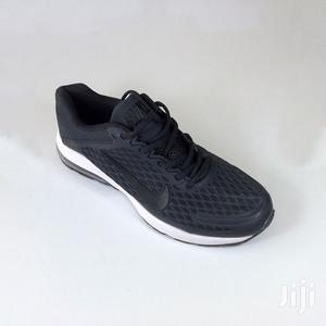Original Dark Gray Nike Air 3D | Shoes for sale in Greater Accra, Ashaiman Municipal