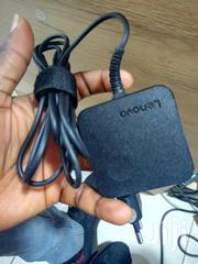 Brandnew Lenovo Latop Charger | Computer Accessories  for sale in Western Region, Shama Ahanta East Metropolitan