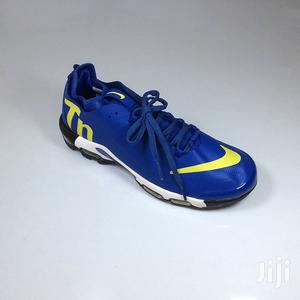 Original Blue Nike Tn Air   Shoes for sale in Greater Accra, Ashaiman Municipal
