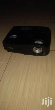 Benq Ms506 Projector | TV & DVD Equipment for sale in Greater Accra, Adenta Municipal