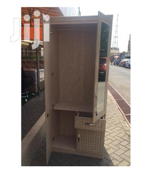 HOME USED 2in1 Wardrobe | Furniture for sale in Greater Accra, Adabraka
