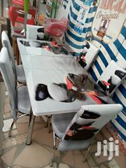 Turkey Dinning | Furniture for sale in Greater Accra, Kokomlemle