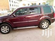 Honda Pilot 2010 Brown | Cars for sale in Greater Accra, Ga South Municipal