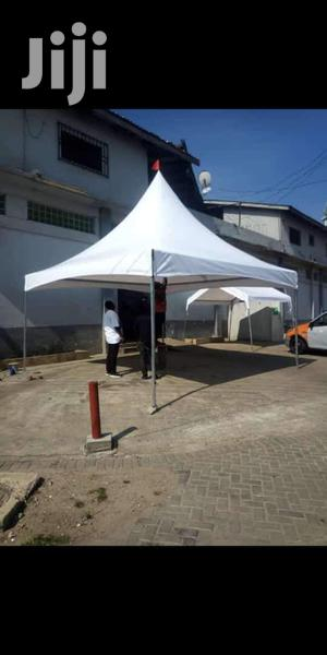 Tents Marquee | Camping Gear for sale in Greater Accra, Accra Metropolitan