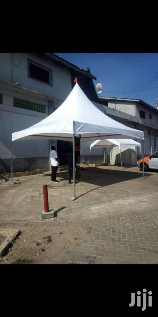 Tents Marquee