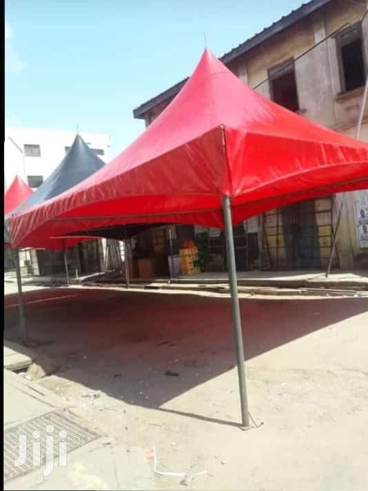 Tents Marquee | Camping Gear for sale in Accra Metropolitan, Greater Accra, Ghana