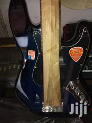 Fender Jazz Bass   Musical Instruments & Gear for sale in Greater Accra, Achimota