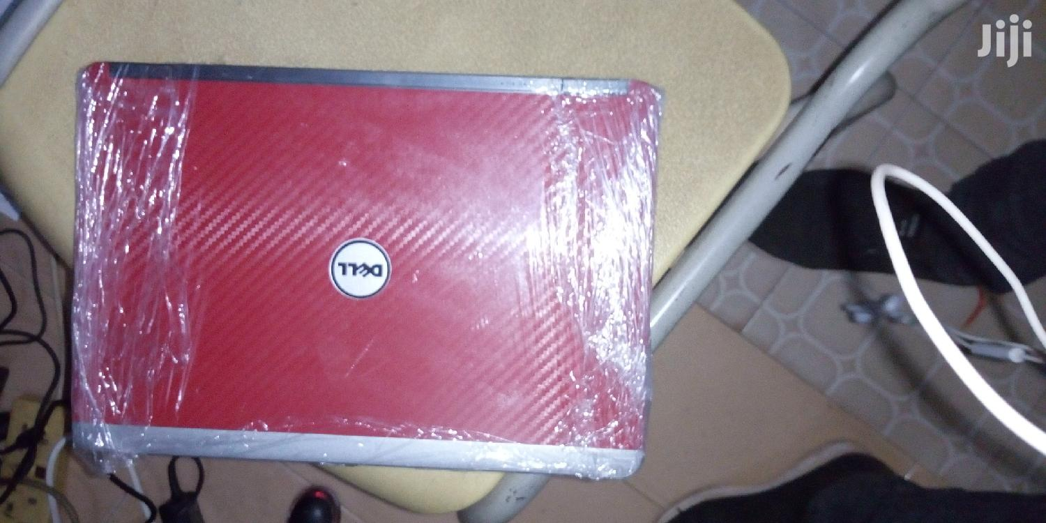 New Laptop Dell Latitude 15 3560 4GB Intel Core i5 HDD 500GB | Laptops & Computers for sale in East Legon (Okponglo), Greater Accra, Ghana