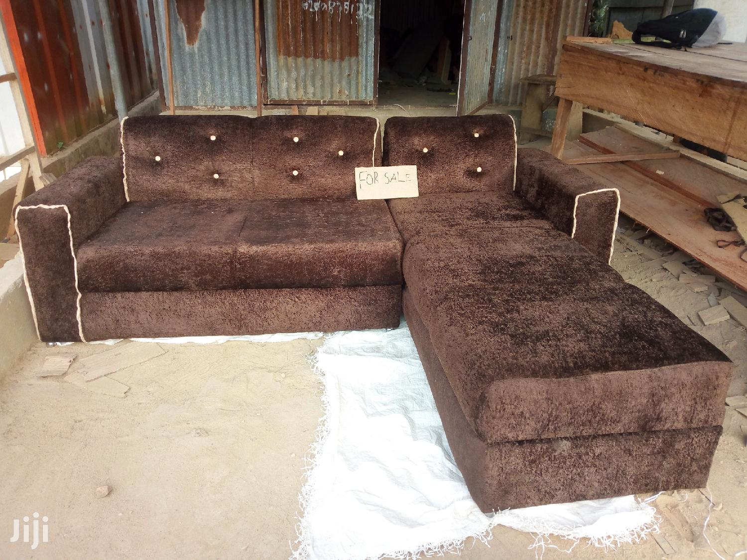 L.A Furniture Works. Home of Quality Affordable Sofas. | Furniture for sale in Adansi North, Ashanti, Ghana