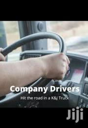 Company Drivers Needed | Driver Jobs for sale in Greater Accra, East Legon
