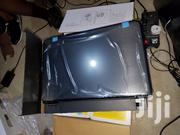 Inbox EPSON L3060 Wireless Printer | Printers & Scanners for sale in Greater Accra, Adabraka